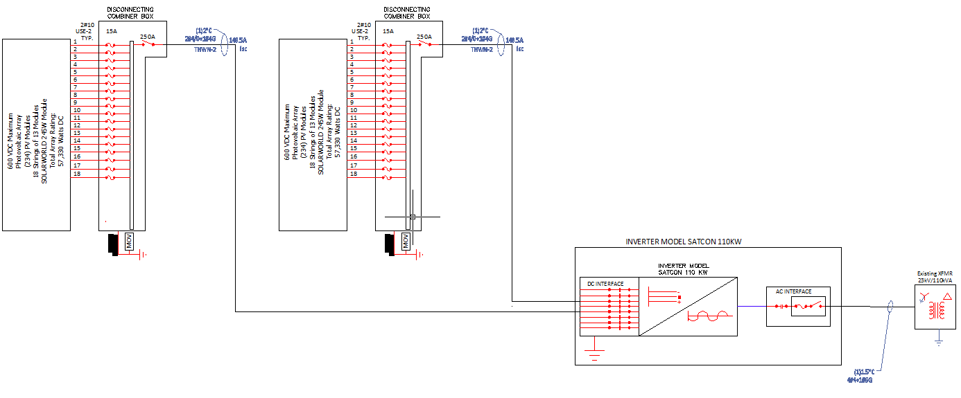 simple_single_line engineering staff enphase wiring diagram at panicattacktreatment.co