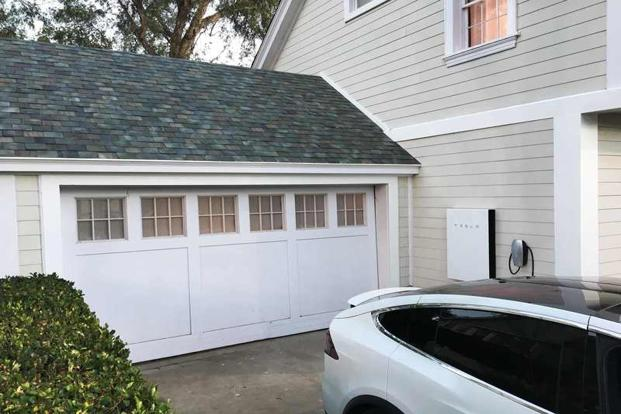 Tesla moves one step closer to Solar Roof deployment